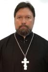 svyashh-d-maevvskij